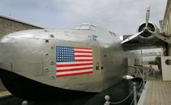 Flying Boat Museum
