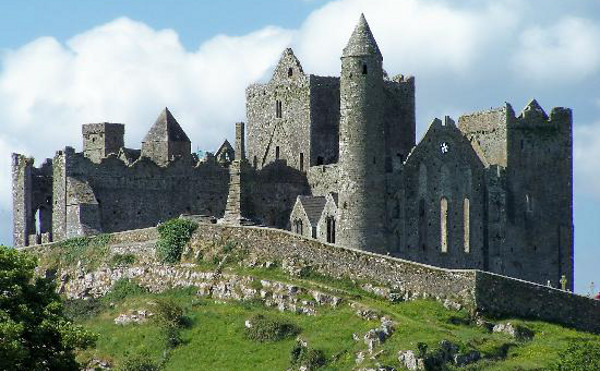 Things to do - Hotels Cashel, Hotel Cashel, Tipperary Hotels